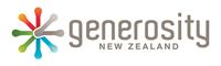 Generosity New Zealand
