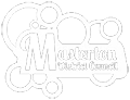 Masterton District Council logo.
