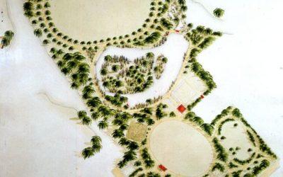 A Publick Reserve