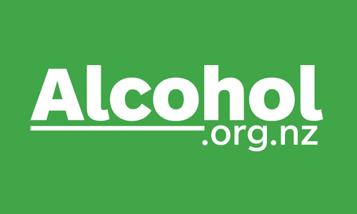 Alcohol.org.nz
