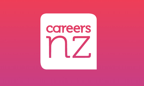 Careers New Zealand