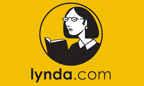 Lynda.com - online learning