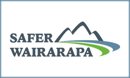Safer Wairarapa