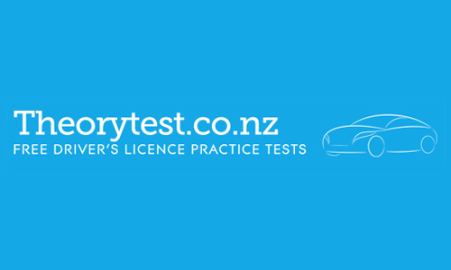 TheoryTest.co.nz