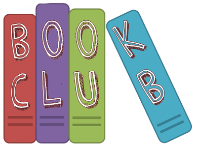Book Clubs & Sets | Masterton District Library