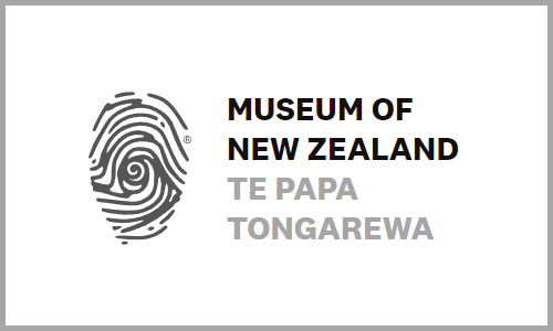 Te Papa Collections Online