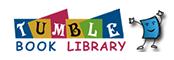Introducing TumbleBooks