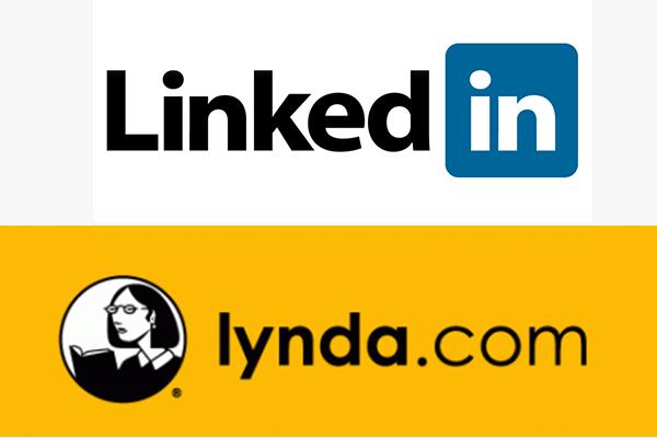 Lynda.com changing to LinkedIn Learning!